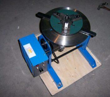 100 кг сварочный манипулятор Китай