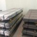 Chromium Carbide Plate