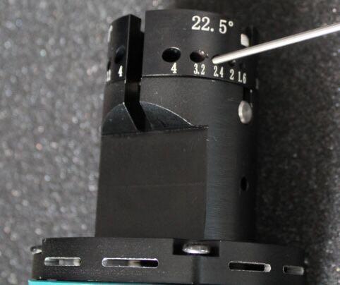 Портативные вольфрамовые электродные шлифмашины